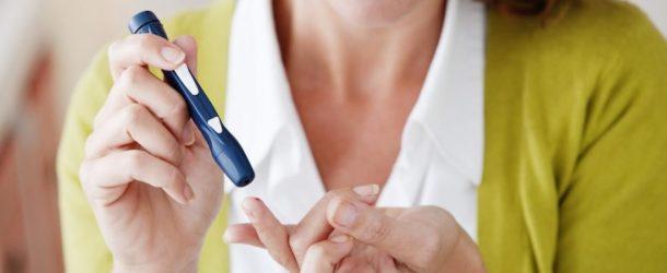 Dieta w cukrzycy – standardowe zalecenia kontra nowe badania
