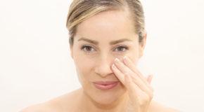 Pielęgnacja skóry dojrzałej – przegląd drogeryjnych nowości