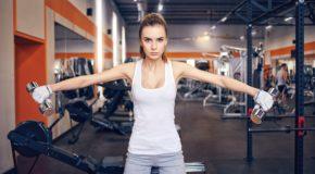 Co spakować na siłownię i fitness? 10 niezbędników