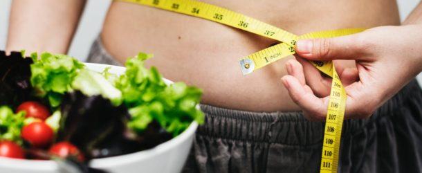 Redukcja tkanki tłuszczowej – korzyści z niej płynące