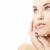 Wpływ diety na wygląd skóry