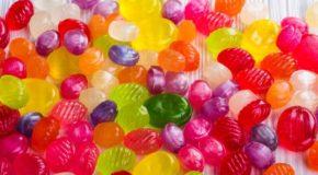 Jak słodycze wpływają na nasze zdrowie?