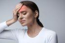Jak rozpoznać migrenę szyjną?